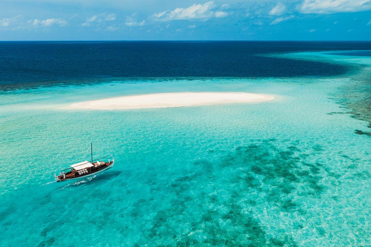 ReisekonzeptOO_RR_Beach_SandBank_Dhoni_3668_MASTER