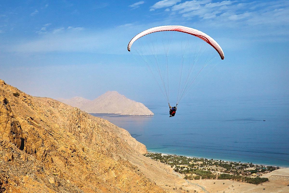 Paragliding8_[6902-ORIGINAL]Reisekonzept