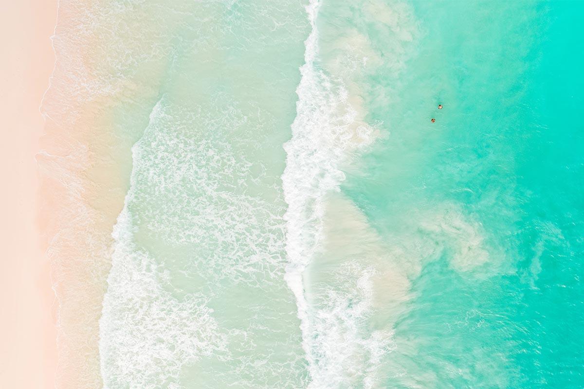Pink Sands - Harbour Island.jpg Bahamas MajunkeReisekonzept