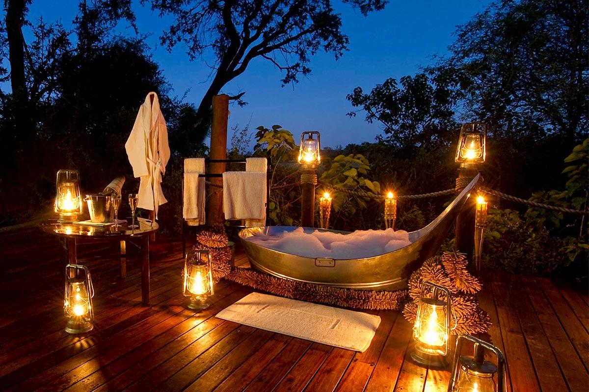 Sanctuary_Baines_Camp_Botswana_StarbathReisekonzept
