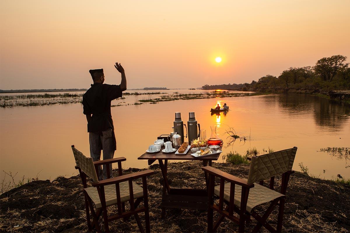 SapiExplorersCamp_SafariAndWildlifeExperience_SapiReserveZimbabwe (1)Reisekonzept