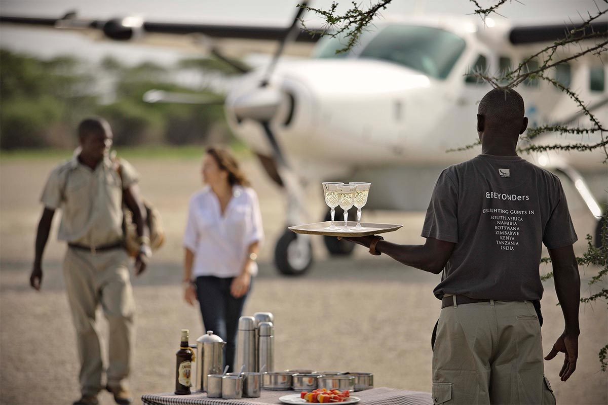 Serengeti_UC_2014-135.1Reisekonzept