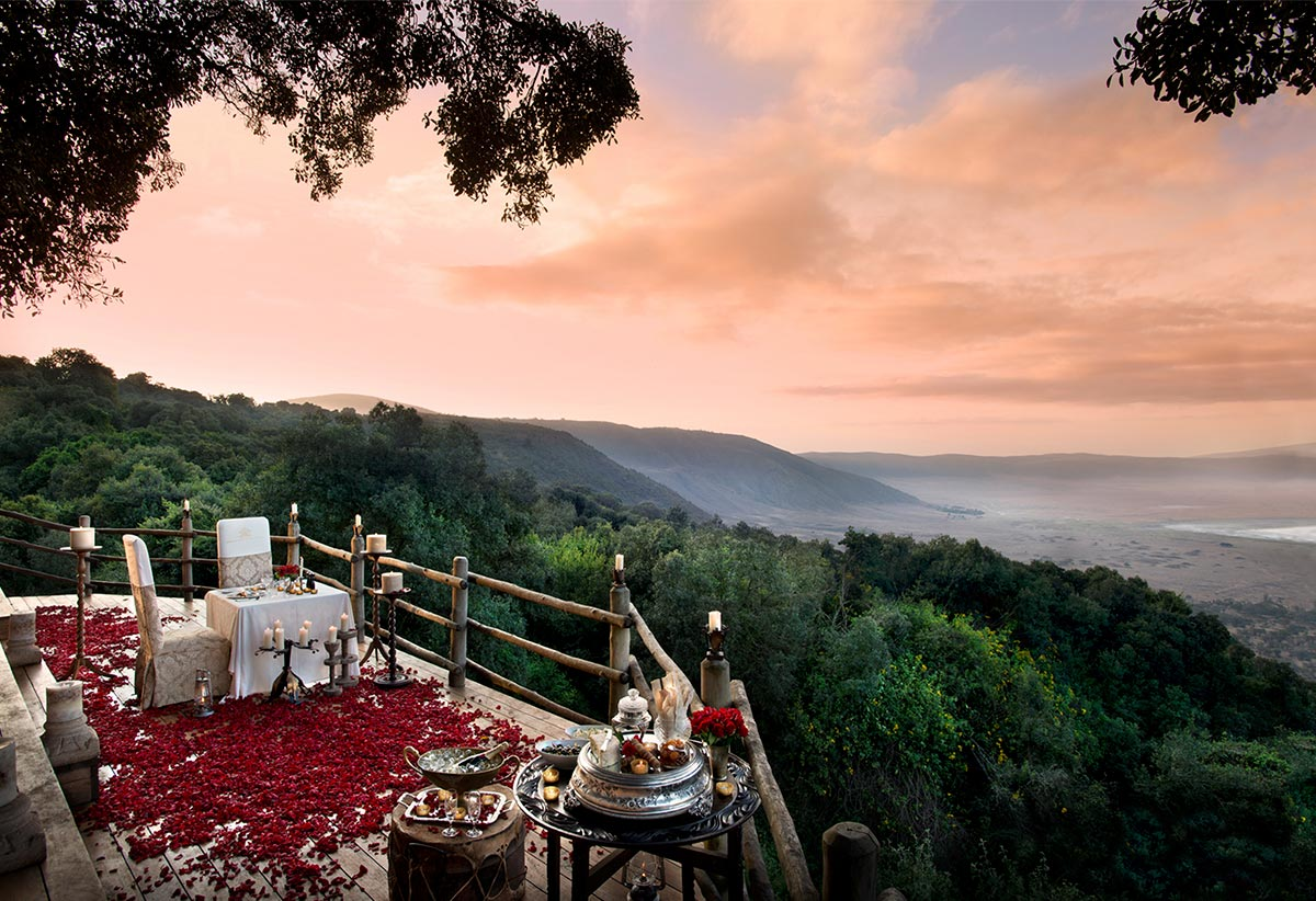 safaris-in-tanzania-andbeyond-ngorongoro-crater-lodge