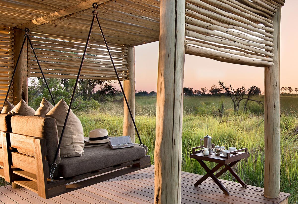 view-from-nxabega-overlooking-the-okavango-delta-on-a-luxury-safari-in-botswana